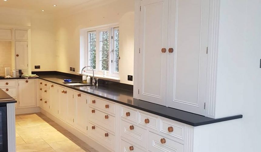 Painters and Decorators - painters and decorators South Croydon,.jpg