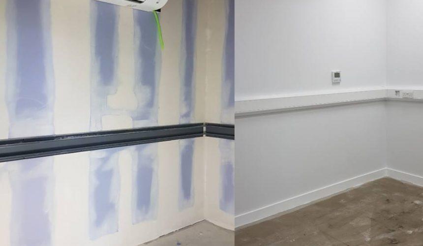 select-decorators-gallery3